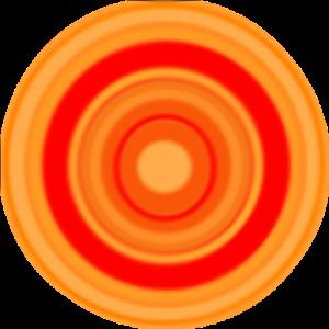 Physiotherapie Zatt Icon